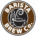 Brew Co.