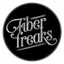Fiber Freacks