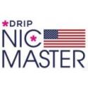 Nic Master