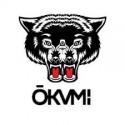 OKMVI