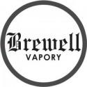 Brewell Vapory