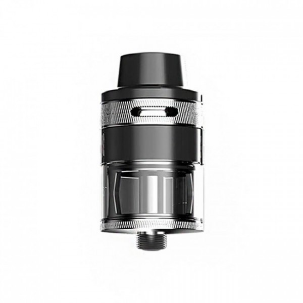 Aspire Revvo 2ml Silver