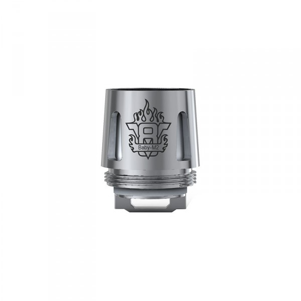 Smok Coil V8 Baby-M2 - 0.25ohm