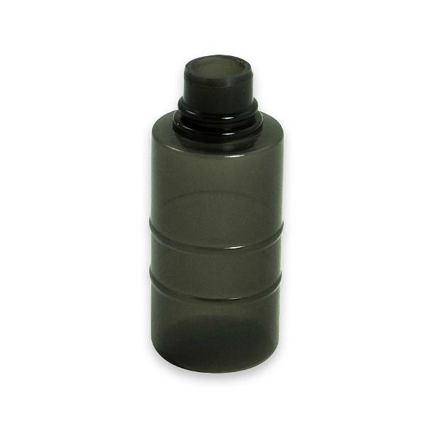 Eleaf - Pico Squeeze Bottle