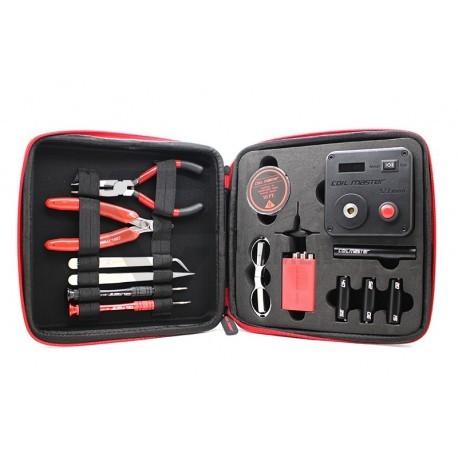 Coil Master - DIY Kit V3