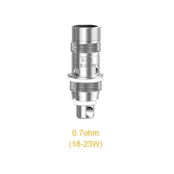 Aspire Coil Nautilus 0.7 ohm