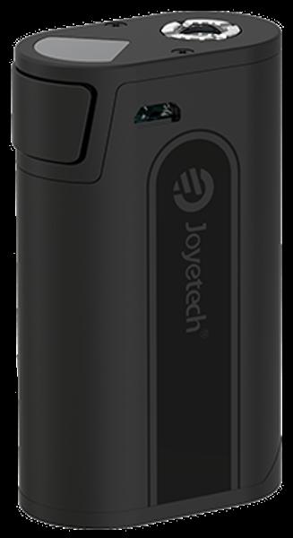 Joyetech Cubox Mod Black