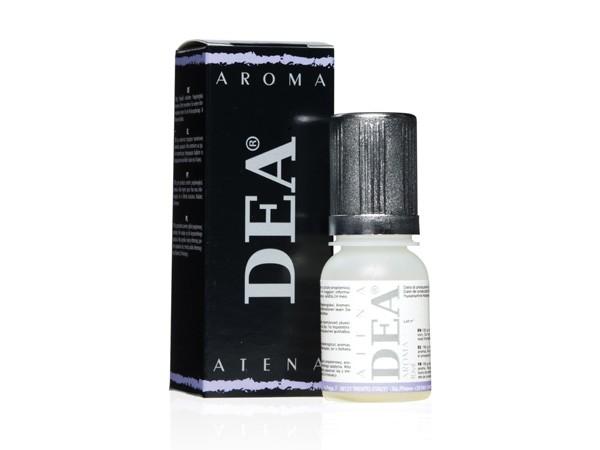 DEA Aroma - Atena