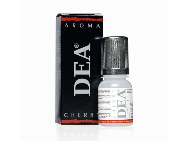 DEA Aroma - Ciliegia  - Cherry