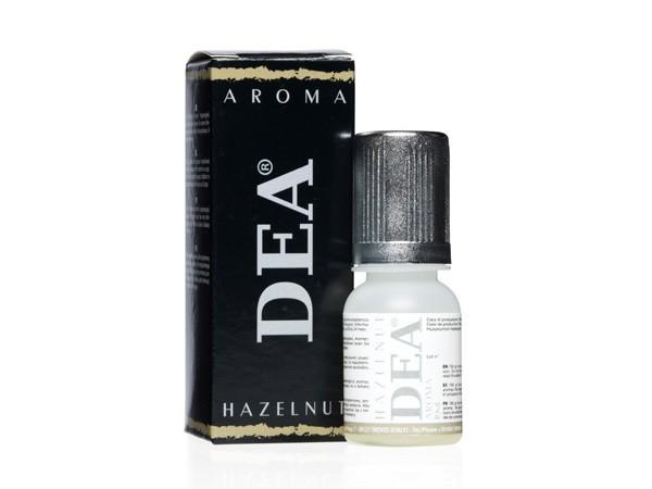 DEA Aroma - Hazelnut - Nocciola