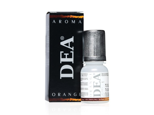 DEA Aroma - Arancio