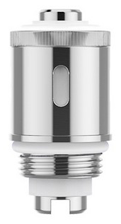 Eleaf Coil GS Air Ni 0.15 ohm