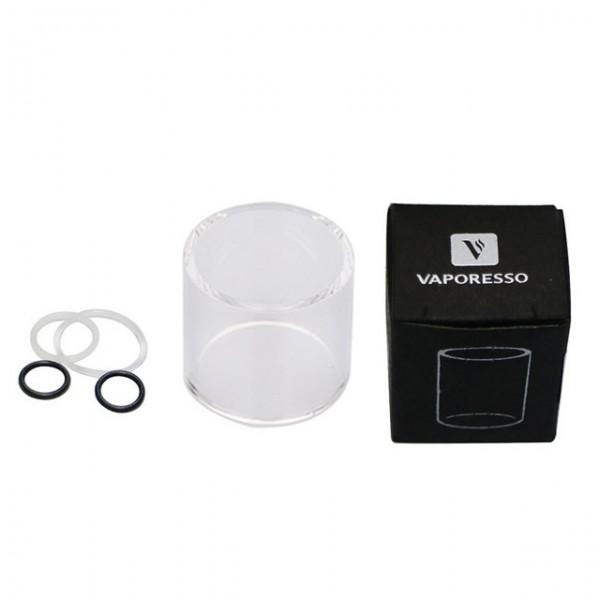 Vaporesso Veco Plus 4ml Glass Tube
