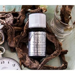 La Tabaccheria - Aroma Mata Fina 10ml