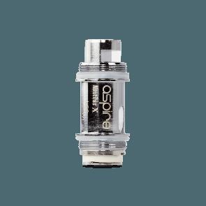 Aspire Coil Nautilus X 1.8 ohm
