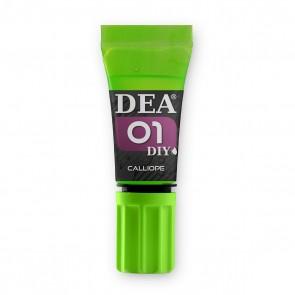 DEA Aroma DIY 01 Calliope