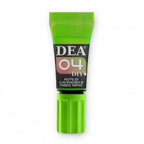 DEA Aroma DIY 04 Cavendish e Ribes Nero