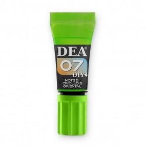 DEA Aroma DIY 07 Criollo e Oriental