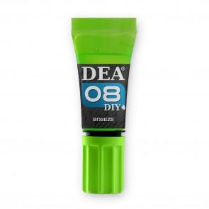DEA Aroma DIY 08 Breeze