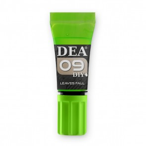 DEA Aroma DIY 09 Leaves Fall