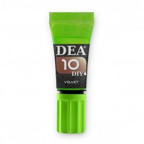 DEA Aroma DIY 10 Velvet