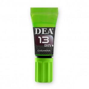 DEA Aroma DIY 13 Casanova