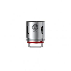 Smok Coil TFV12 V12-X4