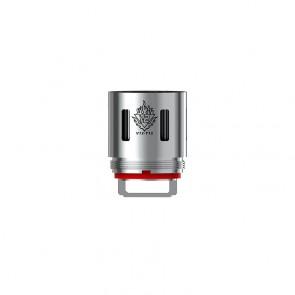 Smok Coil TFV12 V12-T12