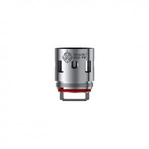 Smok Coil TFV12 V12-T8