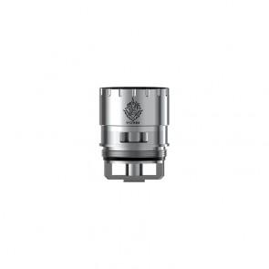 Smok Coil TFV12 RBA-T