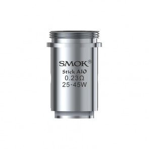 Smok Coil Stick AIO - 0.23 OHM