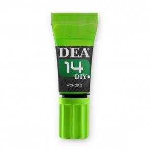 DEA Aroma DIY 14 Venere