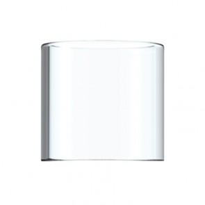 Smok TFV8 Glass