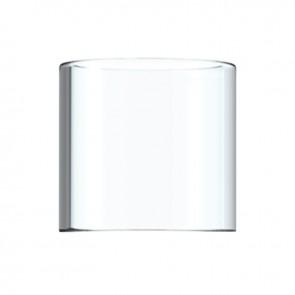 Smok TFV12 Prince Glass 5ml