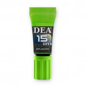 DEA Aroma DIY 15 Diplomatic