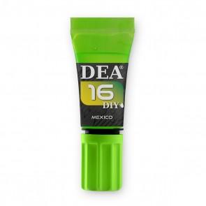 DEA Aroma DIY 16 Mexico