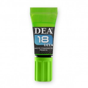 DEA Aroma DIY 18 Pesca (Jakuti)