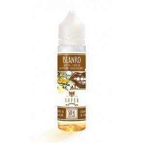 Super Flavor - Aroma Scomposto Blanko 20ml