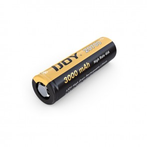 Ijoy batteria 20700