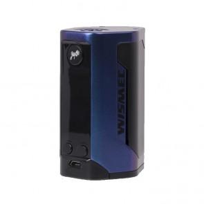 Wismec - Reuleaux RX Gen3 Blue/Purple