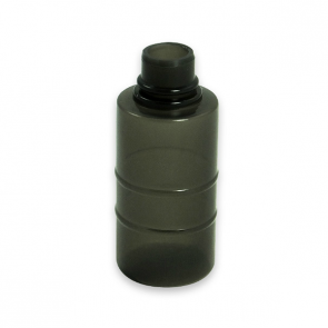 Eleaf - Pico Squeeze Bottle