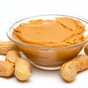 The Perfumer's Apprentice - Aroma Peanut Butter - Burro D'Arachidi