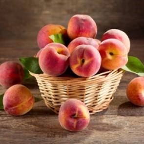 The Perfumer's Apprentice - Aroma Peach - Pesca 10ml
