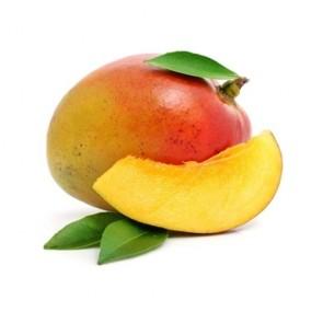 The Perfumer's Apprentice - Aroma Mango - Mango