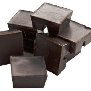 The Perfumer's Apprentice - Aroma Double Chocolate - Cioccolato Fondente