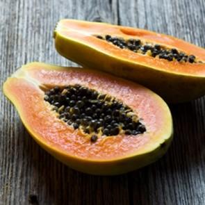 The Perfumer's Apprentice - Aroma Papaya