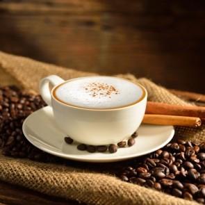 The Perfumer's Apprentice - Aroma Mexican Coffee - Caffè Messicano