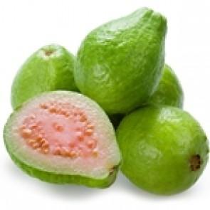 The Perfumer's Apprentice - Aroma  Guava - 10ml
