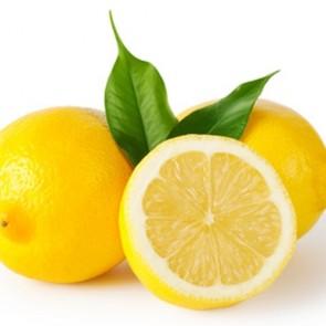 The Perfumer's Apprentice - Aroma Lemon 2 -10ml
