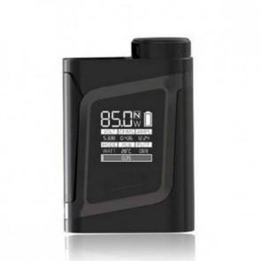 Smok AL85 Mod Black Gun